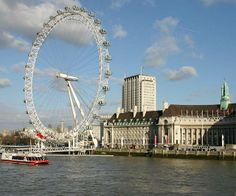 Top-25-Universities-Of-The-World+ KINGS COLLEGE LONDON