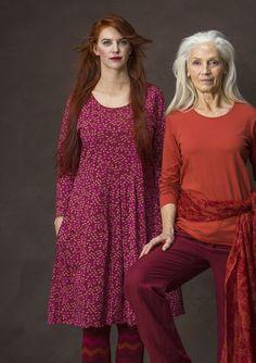 Kjoler og nederdele–GUDRUN SJÖDÉN – Kläder Online & Postorder
