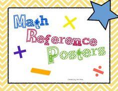 PARENT COMMUNICATION LOG - TEACHER FORMS - TeachersPayTeachers.com