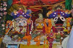 rath yatra hd - Bing images