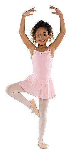 f785b60795a4 258 Best Sport Dresses For Women images