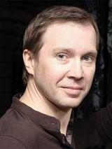 Евгений Миронов  Yevgeni Mironov