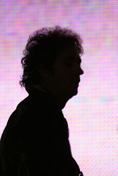 Gustavo Cerati | Flickr - Photo Sharing! Soda Stereo, Perfect Love, My Love, Rock And Roll, Life, Ss, Angels, Quotes, Gustavo Cerati
