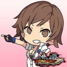 tekken7fr-asuka-kazama-chibi-art.jpg (400×400)