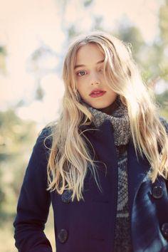 winter fashion  Jana Williams photography hollywood ca