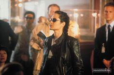 Lara Croft: Tomb Raider publicity still of Angelina Jolie Lara Croft Angelina Jolie, Tomb Raider Angelina Jolie, Angelina Jolie 90s, Laura Croft, Tomb Raider Movie, Divas, Tomb Raider Lara Croft, Badass Women, Brad Pitt