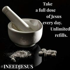 a full dose of jesus consequently he is able to save to the uttermost those who draw      rh   pinterest
