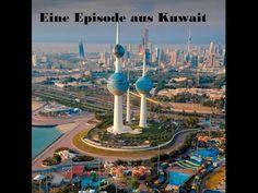 Typisch Deutsch_Episode aus Kuwait