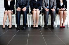 index Recruiting Report