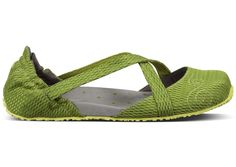Karma Mesh yoga shoes