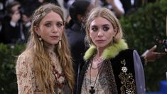 First Look: Olsen Twins Release Line of Wiccan Supplies & Accessories Halloween Clearance, Ashley Olsen Style, Olsen Twins, Wiccan, Line, Boutique, Stuff To Buy, Clothes, Accessories