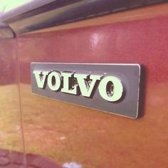 Volvo Volvo 240, Automobile, Live, Car, Autos, Cars