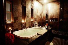 Juvenex Spa Luxury 24 7 Spa In The Heart Of New York City Nyc Manhattan Couples Spa Luxury Spa Spa Getaways