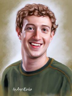 Mark Z