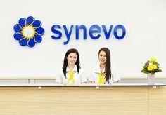 Clinica Synevo: ofera peste 2.000 de tipuri de analize Microbiology, Biochemistry