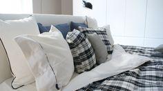 Oma koti, sänky ja uudet lakanat – parasta juuri nyt! http://maijanmaailma.fi/oma-koti-sanky-ja-uudet-lakanat-parasta-juuri-nyt/