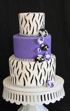 A(z) 77 legjobb kép a(z) Zebra torták táblán  b647f33aec