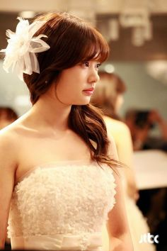 jung so min at DuckDuckGo Young Actresses, Korean Actresses, Korean Actors, Actors & Actresses, Jung So Min, Korean Face, Korean Star, Korean Girl, Itazura Na Kiss