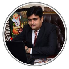 Bullmen Realty India Pvt Ltd.