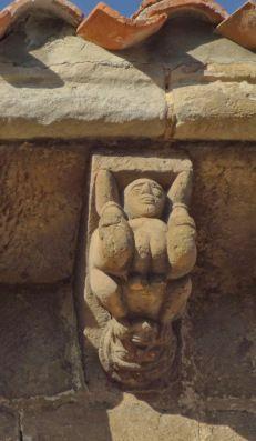 Gothic Gargoyles, Sea Serpent, Fish Man, Ancient Egyptian Art, Sculpture Clay, Erotic Art, Archaeology, Art History, Celtic
