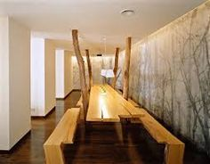 Image result for cafe design