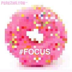 #Focus https://instagram.com/p/8v5Trxoaou/