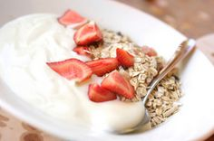 8 Ways to Eat Oats Every Day | Fit and Fab Living | Health | Beauty | Fitness | Fashion