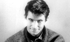 31 Days of Horror: 'Psycho' and its influence on the post-modern slasher genre