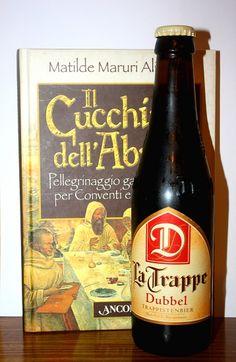 La Trappe Beer Bottle, Palette, Drinks, Drinking, Beverages, Beer Bottles, Pallets, Drink, Beverage