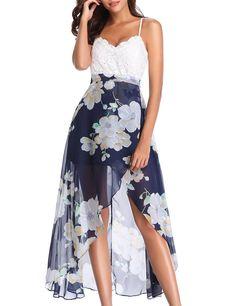 Chanyuhui Womens Casual Elasticity High Waist Solid Midi Long Skirt Ladies Elegant Warm Pleated Skirts A-Line Dress