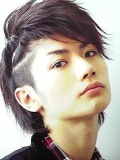 Japanese Icon, Japanese Drama, Japanese Male, Beautiful Boys, Beautiful People, Let's Talk About Love, Beauty Is Fleeting, Haruma Miura, Ben Barnes