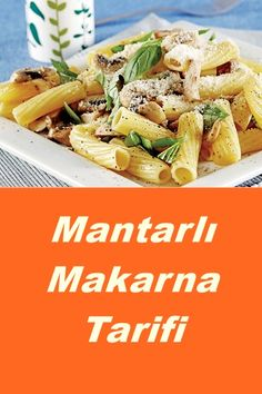 Pasta, Green Beans, Potato Salad, Food And Drink, Vegetables, Ethnic Recipes, Foods, Knit Patterns