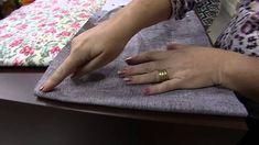 Mulher.com 16/05/2014 Maura Castro - Capa para notebook patch