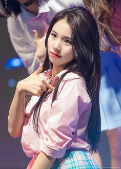 Twice-Chaeyoung 180515 Konkuk University Festival Nayeon, Kpop Girl Groups, Korean Girl Groups, Kpop Girls, My Girl, Cool Girl, Twice Chaeyoung, Twice Jyp, Dahyun