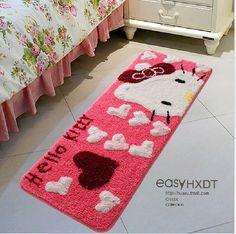 Pernycess 1db 45cm * 120cm Cartoon beltéri szőnyeg szőnyeg nappali hálószoba szőnyeg ingyenes kiszállítással-ben Mat from Home & Garden Aliexpress.com | Alibaba Group
