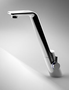 "Do kuchyně ""Sense"" / Alessi & Oras on Behance Toilet Wall, Id Design, Black Kitchen Faucets, Shower Faucet, Shower Valve, Bathroom Hardware, Alessi, Best Budget, Kitchen On A Budget"