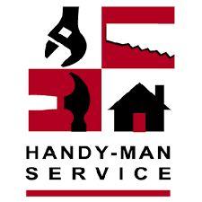 Logo Ideas for Handyman . 42 Fresh Logo Ideas for Handyman . Handyman Logo, Gift Logo, Building Logo, Construction Logo, Clothing Logo, Modern Business Cards, Logo Design, Clip Art, Logos