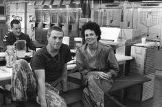 Aliens 1986, Aliens Movie, Predator Movie, Predator 1, Sf Movies, Good Movies, Alien Movie Series, Star Trek, Saga