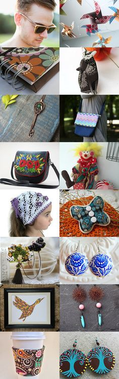 Etsy finds 56 by Tomka Sorokina on Etsy--Pinned with TreasuryPin.com
