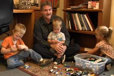 """""""The LEGOs® of Language"""" blog post by Andrew Pudewa #IEWblog"""