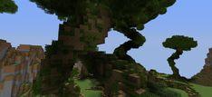 minecraft fairy google forest