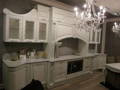 cucina classica pantheon lineare scontata del 50 approfitta subito dellofferta imperdibile outlets