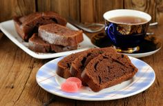 Banana Bread, French Toast, Muffin, Breakfast, Food, Morning Coffee, Essen, Muffins, Meals