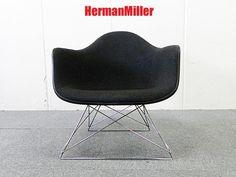 Eames ハーマンミラー イームズ アームシェルチェア 検vitraアクタス 北欧 インテリア 雑貨 家具 Modern ¥28000yen 〆05月13日