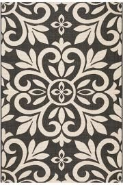 Martha Stewart Living™ Bloomfield All-Weather Area Rug