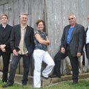 Wedding Bands, Wedding Band in Bloomington, IL, Illinois