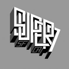 Super7 3D