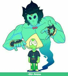 (Jojo references all round)you know, if we were staying within the SU soundtrack, I think 「Hit the Diamond」 would be a pretty good name for a stand. Perla Steven Universe, Greg Universe, Steven Universe Memes, Universe Art, Lapidot, Jojo Anime, Cartoon Crossovers, Jojo Bizzare Adventure, Cartoon Shows