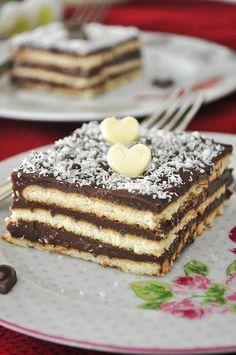 Untitled | Ufuk SITKI | Flickr Turkish Recipes, Ethnic Recipes, Tiramisu, Karma, Food, Essen, Meals, Tiramisu Cake, Yemek