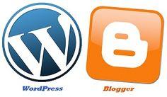 Como criar um Blog em cinco etapas - Fácil e rápido! http://www.marciacarioni.info/2016/11/5-dicas-de-como-criar-um-blog.html